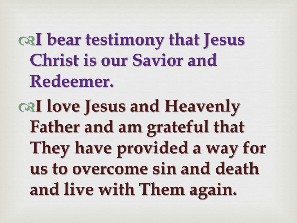 Lets memorize J J J J J oooo hhhh nnnn 3 3 3 3 :::: 1111 6666: For God so loved the world, that He gave His only begotten Son, that whosoever believet