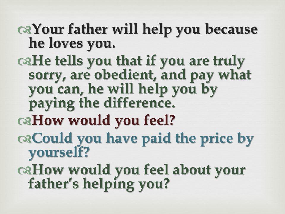 How would you feel? How would you feel? What would you say to the owner? What would you say to the owner? What could you do to replace the broken item