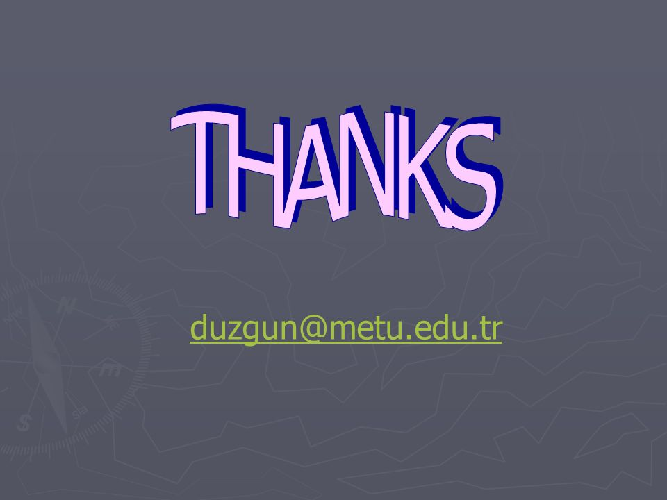 duzgun@metu.edu.tr