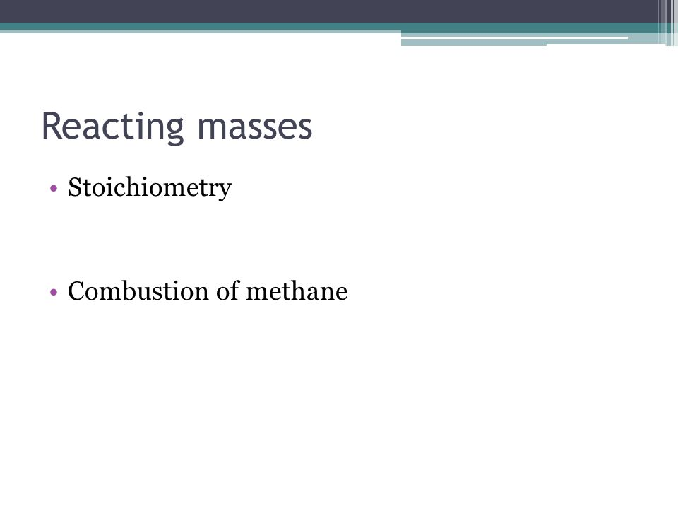 Mass Conversions (the world of stoichiometry) __Al (s) + __I 2 (s) __AlI 3 (s) 35.0 g of Al will react with how many grams of I so there is no excess reactant.