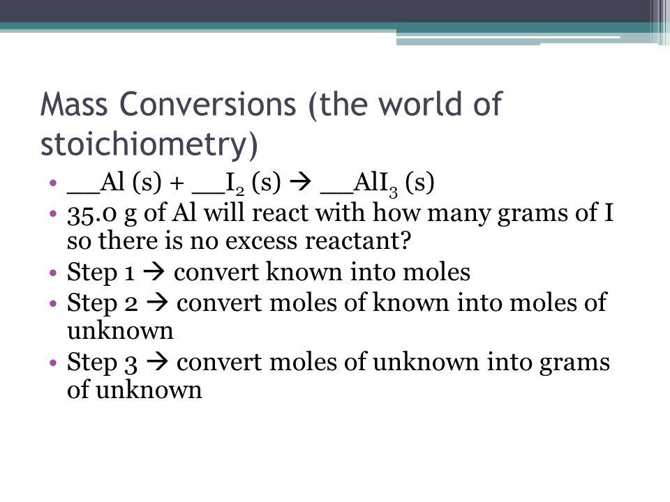 Boyles law VolumepressureP x V 48.029.1 40.035.3 32.044.2 24.058.2