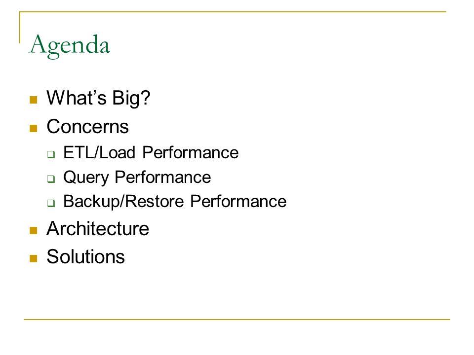 Big Data Working with Terabytes in SQL Server Andrew Novick www.NovickSoftware.com