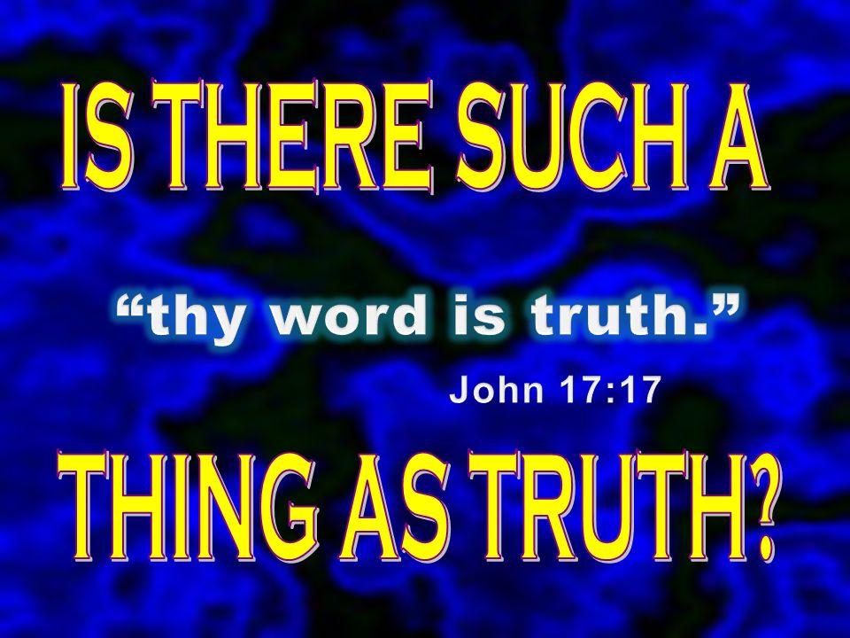 2 + 2 = 4 Matt. 7:13-14 Wide Narrow few who find it