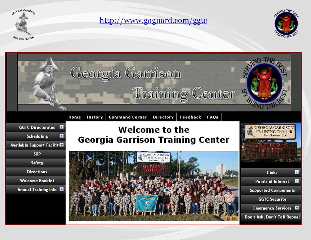 http://www.gaguard.com/ggtc