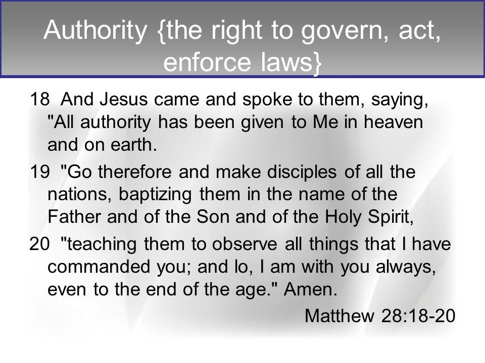 Genesis 3:1-6 Genesis 4:1-7 Genesis 6:1-7 –polygamous, breakdown of family, society, etc.
