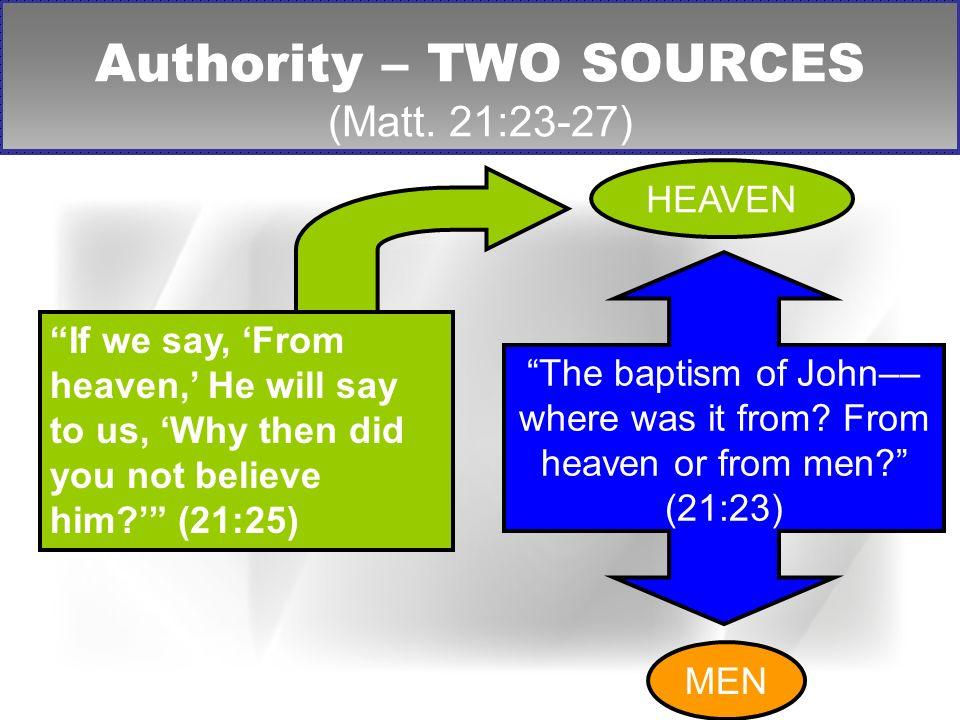 Genesis 3:1-6 Genesis 4:1-7 Genesis 6:1-7 Genesis 11:1-9 Leviticus 10:1-3 Numbers 12:1-16 Numbers 16:1-3 1 Samuel 15:13-15 2 Samuel 6:1-7 etc.