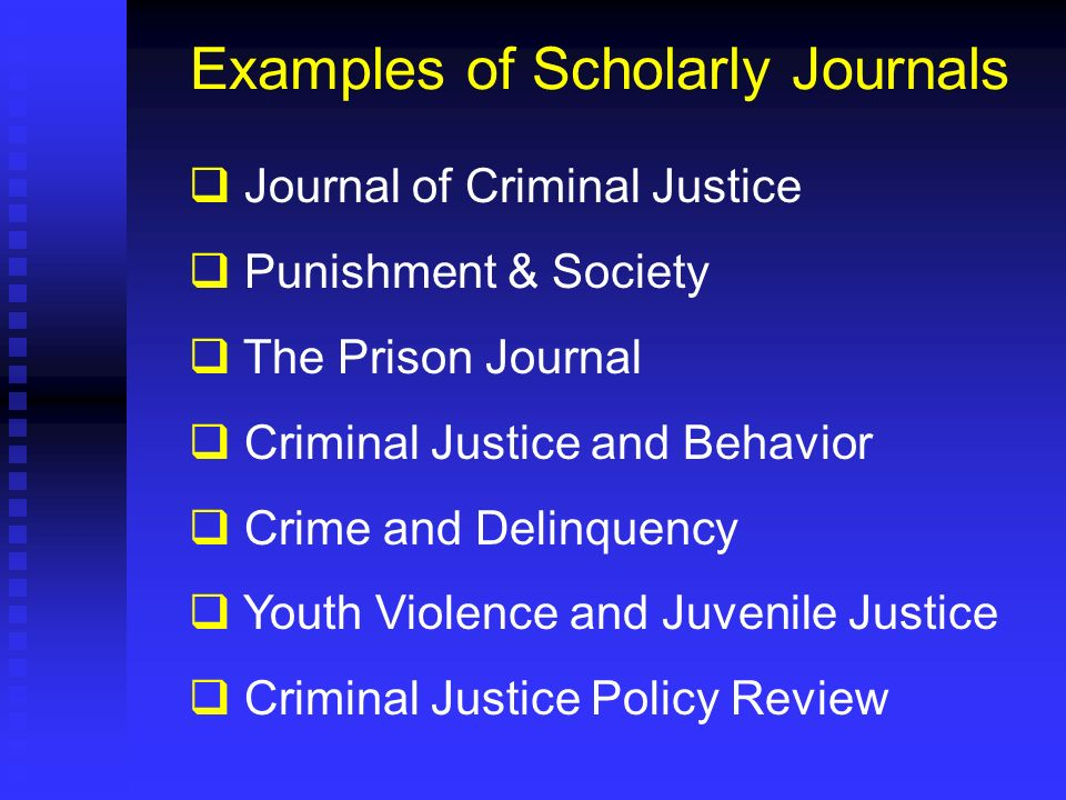 APA In-text Citations Paraphrase or summary with authors name in text: Give year of publication in parentheses immediately after the authors name: Clemmer (1940), a pioneer in the field of prison research, argued that inmates assimilate into an inmate social structure and culture that condones deviant behavior.
