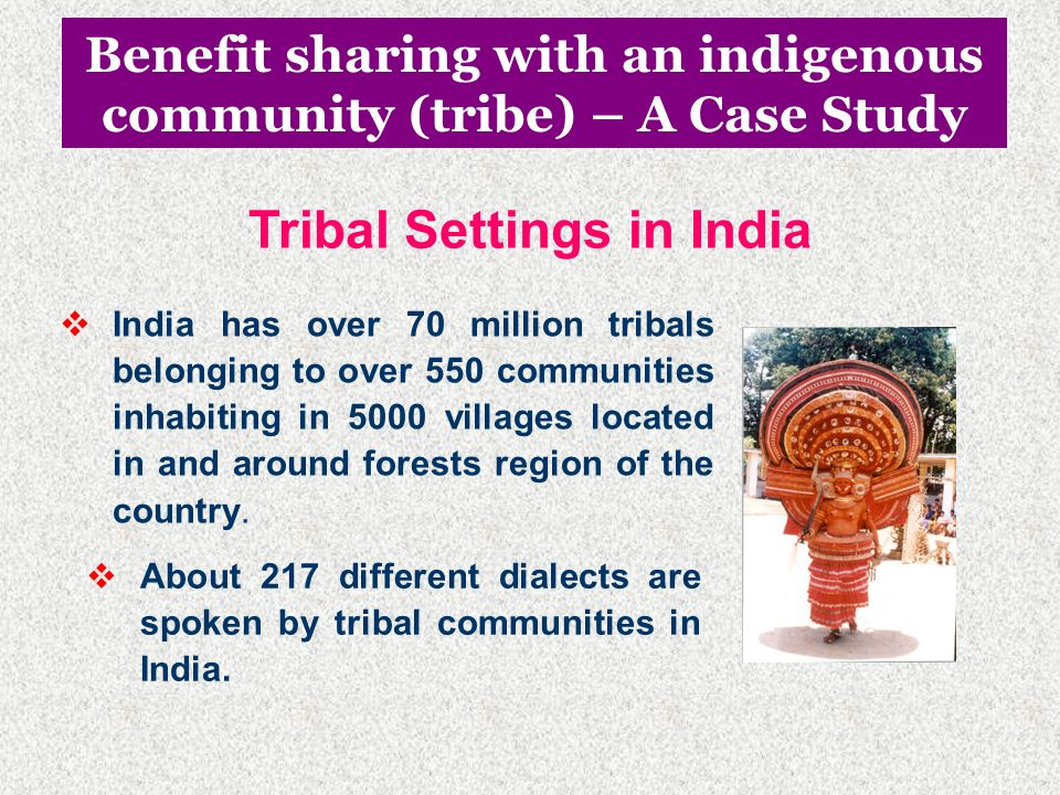 Issues of Bioprospecting (Contd..) Intellectual Property Rights(IPR) Protection Traditional Resource Rights of Indigenous Communities Bioethics and Bi