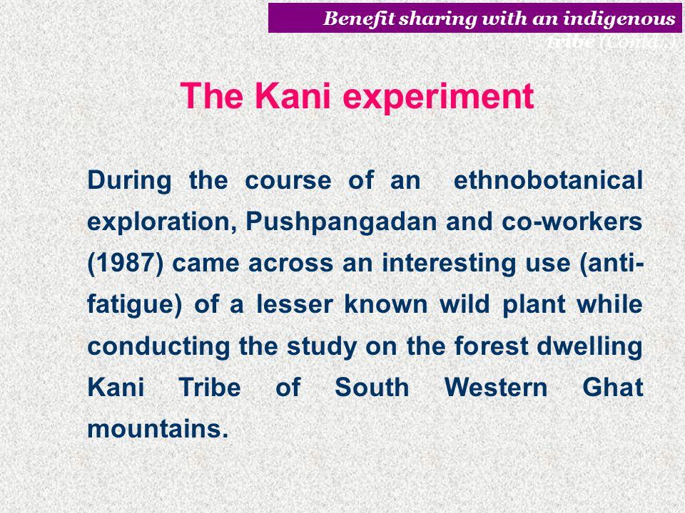 THE INDIAN FLORA (ca 17500 species) 8000 species Ayurveda 900 sp. Unani 700 sp. Siddha 600 sp. Amchi 250 sp. INDIAN SYSTEMS OF MEDICINE Modern 30 sp.