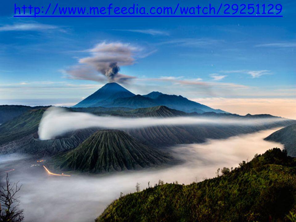 http://www.mefeedia.com/watch/29251129