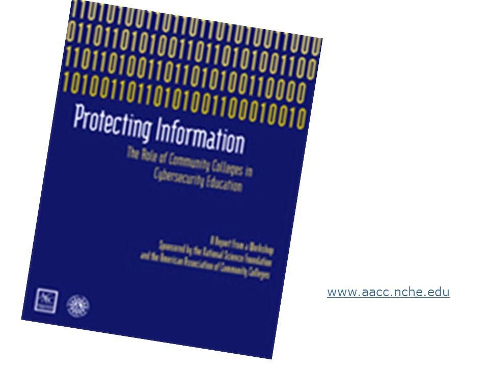www.aacc.nche.edu