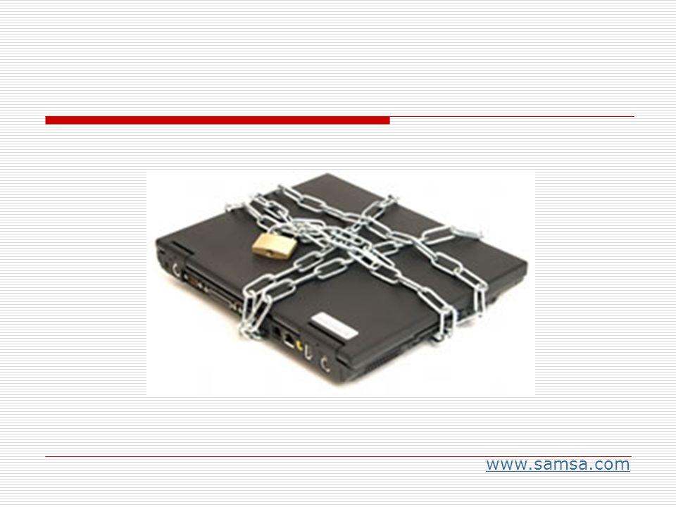 www.samsa.com