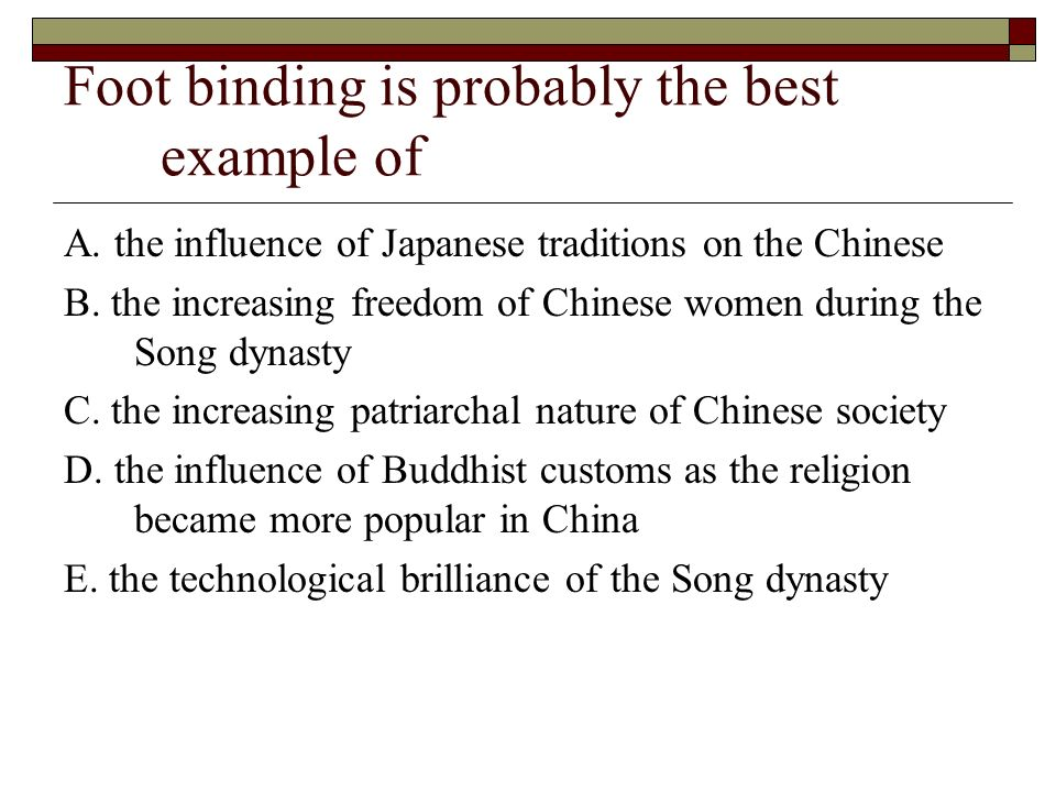 Japanese feudalism resulted in part because of B.
