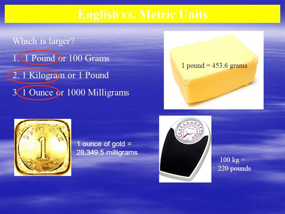Lesson 2: Mass T. Trimpe 2008 http://sciencespot.net/
