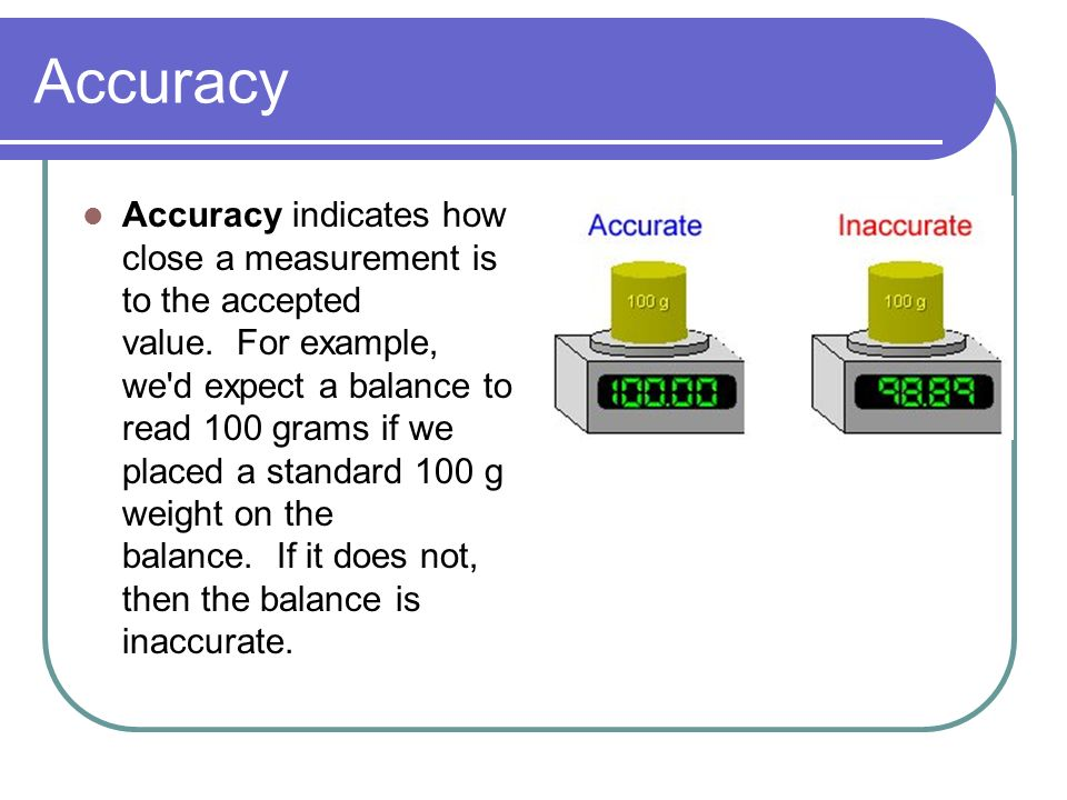 Which is more precise.The ruler or the balance.
