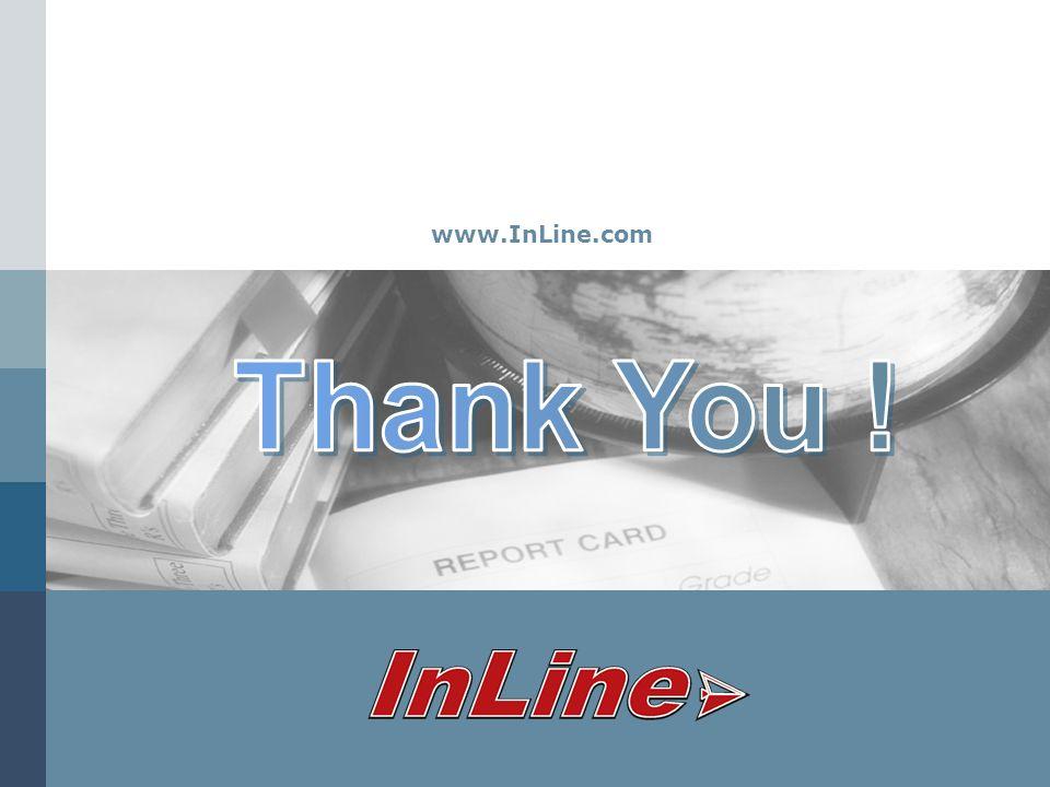 www.InLine.com