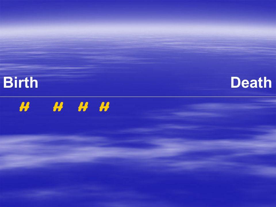 H H H H