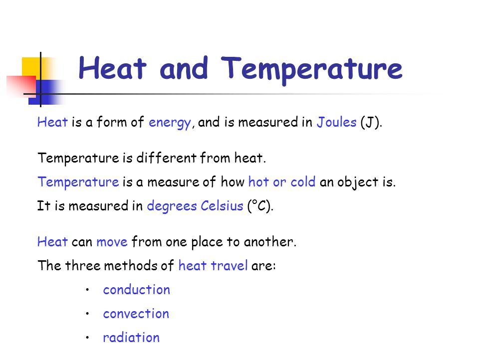 Latent Heat of Fusion (melting) The amount of heat energy required to melt a solid depends on: 1.the mass of the solid 2.what substance the solid is made of.