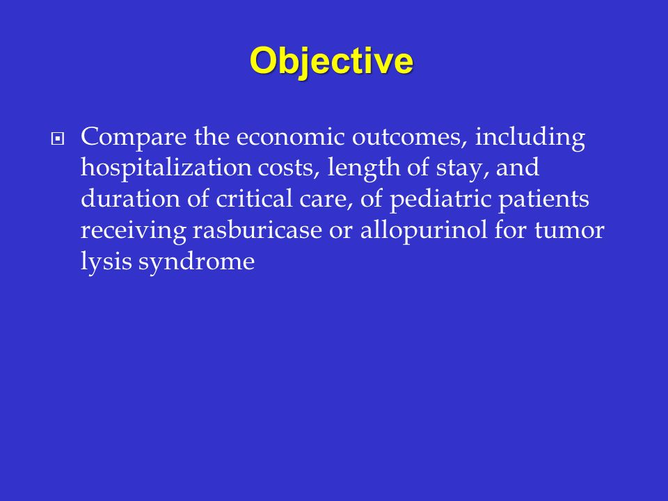 Compare the economic outcomes, including hospitalization costs, length of stay, and duration of critical care, of pediatric patients receiving rasburi