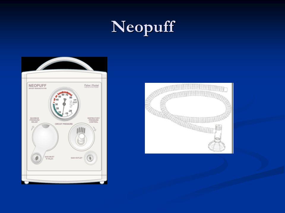 Neopuff