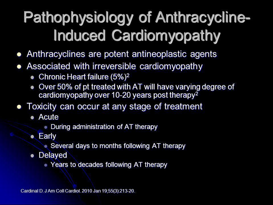 AT-induced cardiac myocyte in rat model Santos DL.