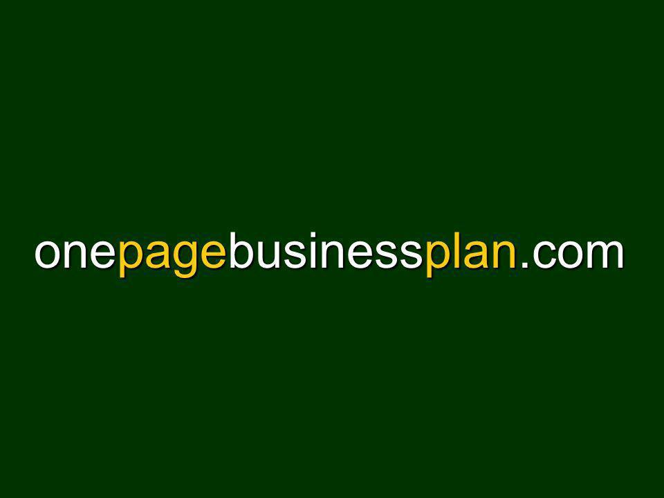 onepagebusinessplan.com
