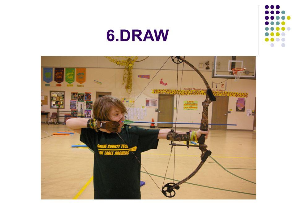 6.DRAW