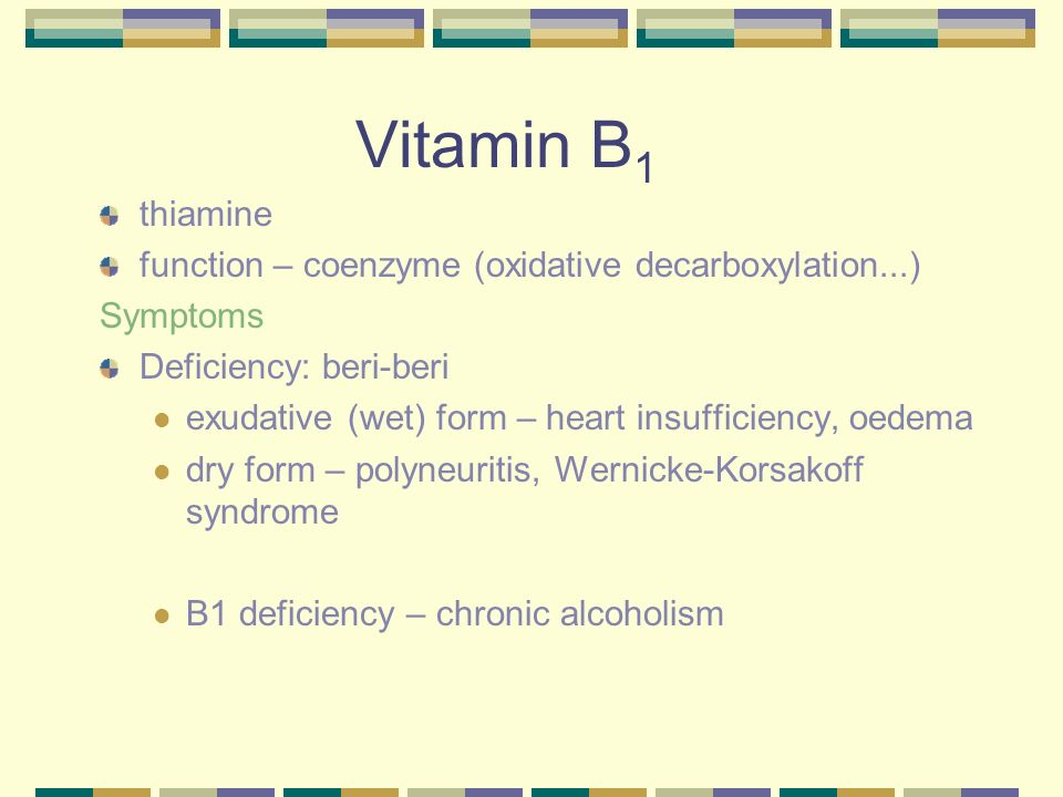 Vitamin C ascorbic acid function – reducing agent, antioxidant, collagen biosynthesis, iron absorption, immunity...