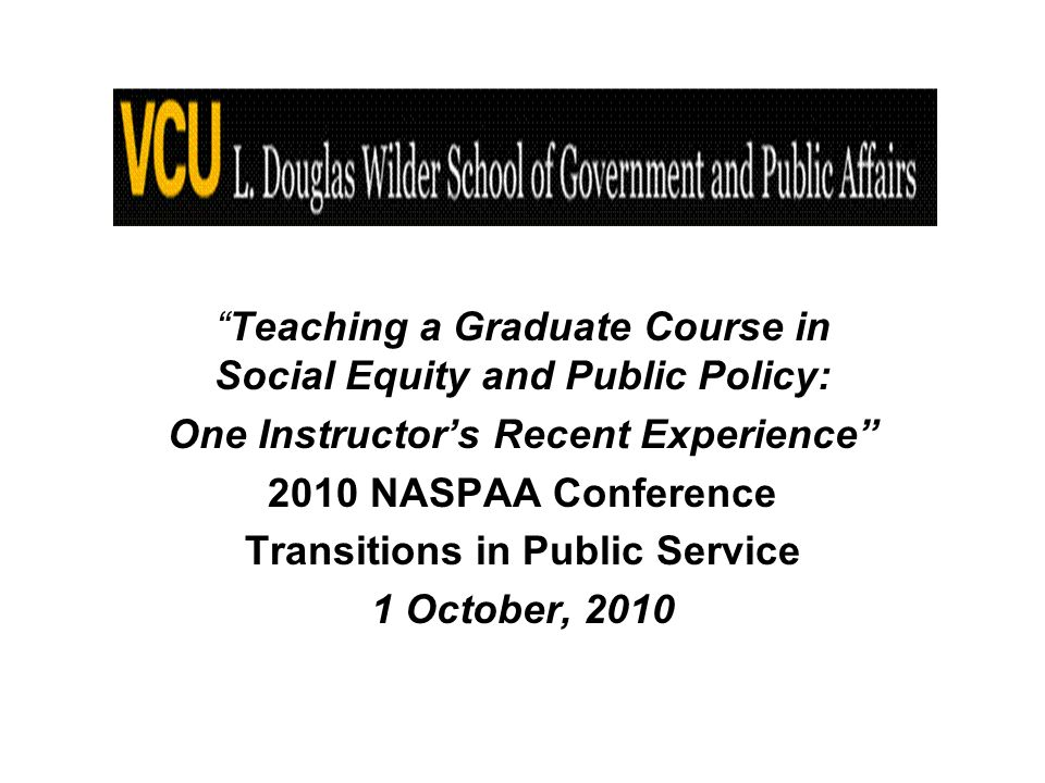 THE 10 TH LEADERSHIP CONFERENCE ON SOCIAL EQUITY WILL BE HELD AT BINGHAMTON UNIVERSITY JUNE 8-10, 2010 For more information contact Dr.