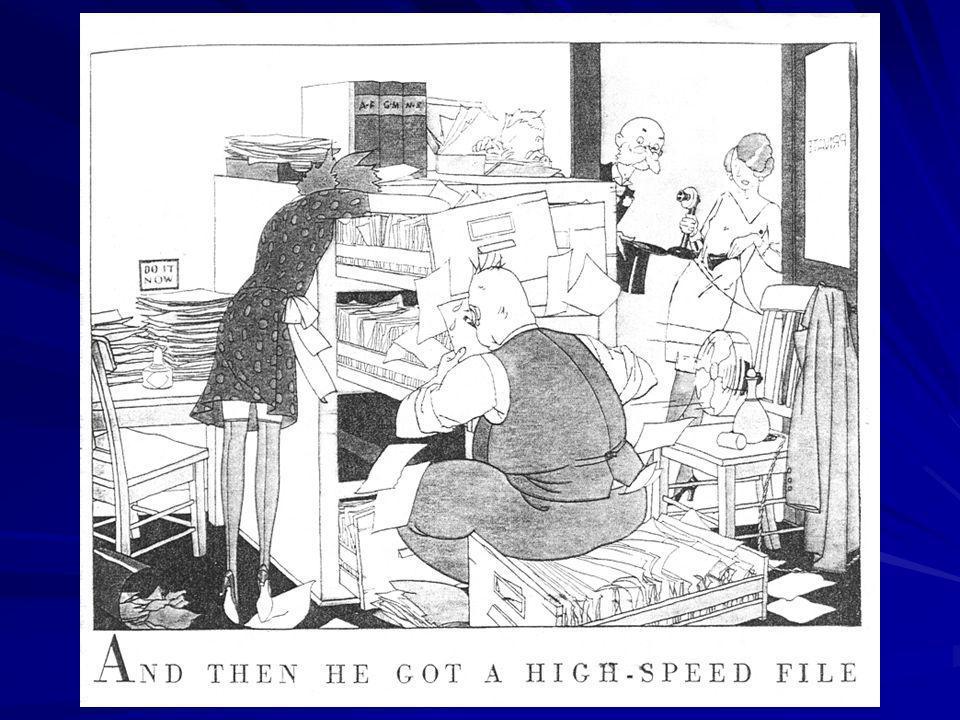 Utopia Meets the Future Edward Bellamy Looking Backward (1888) –Year 2000 –Modest technological progress –Major social reorganization A host of imitators and plans followed