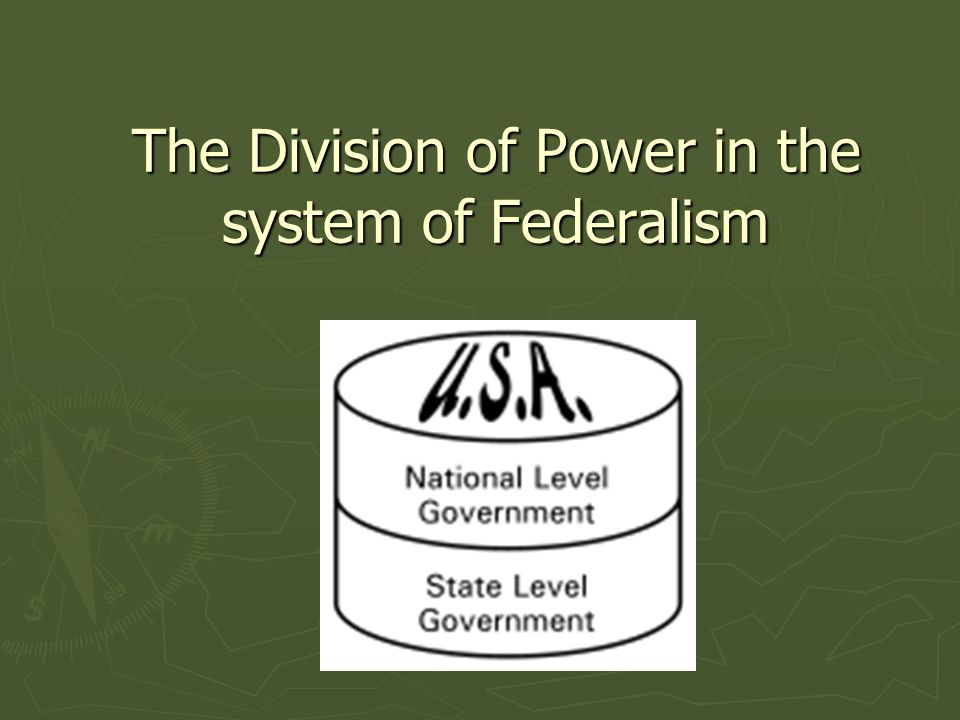 Delegated Powers Delegated Powers are powers granted in the Constitution Delegated Powers are powers granted in the Constitution There are three types of delegated powers: There are three types of delegated powers: Expressed Expressed Implied Implied Inherent Inherent