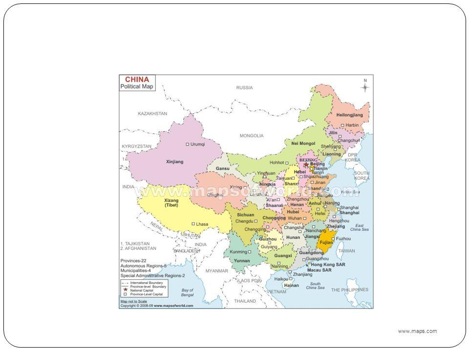 www.maps.com
