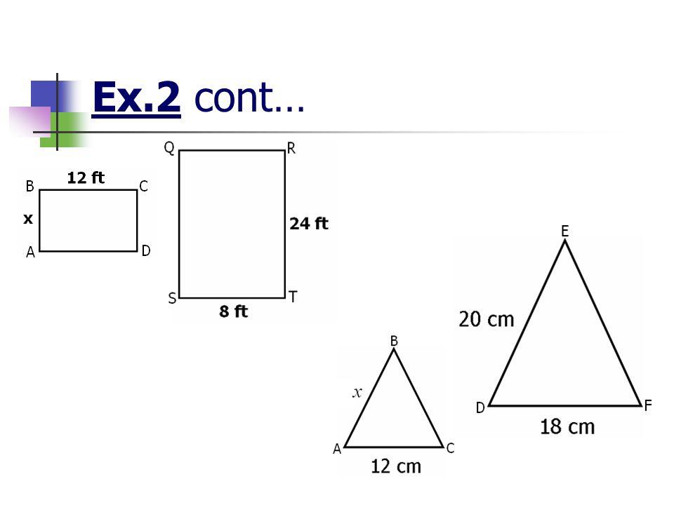 Ex.2 cont…