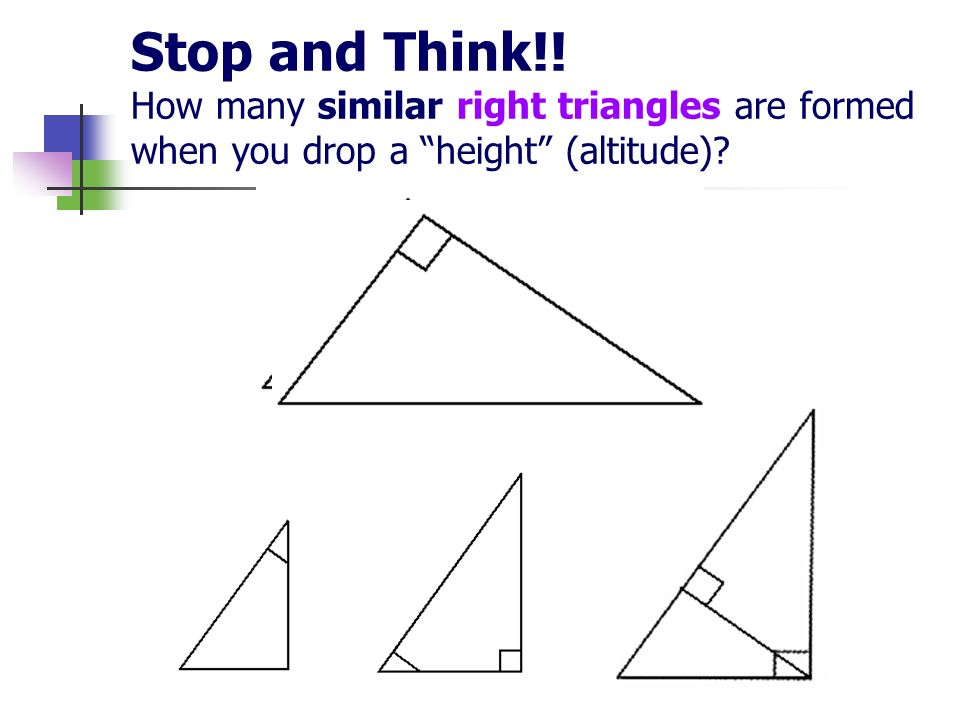 63 Medians and Altitudes of Triangles  Weebly