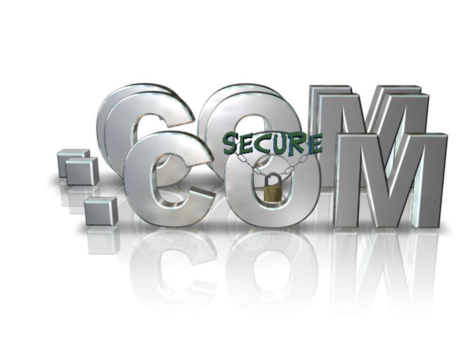 Intranet Extranet website