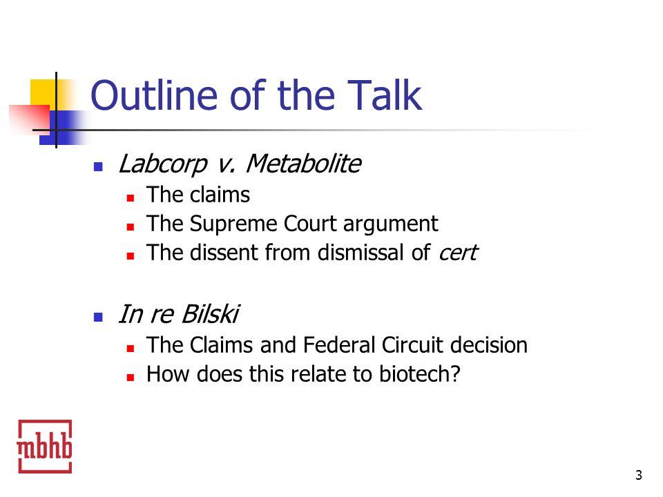 4 Outline of the Talk Prometheus v.
