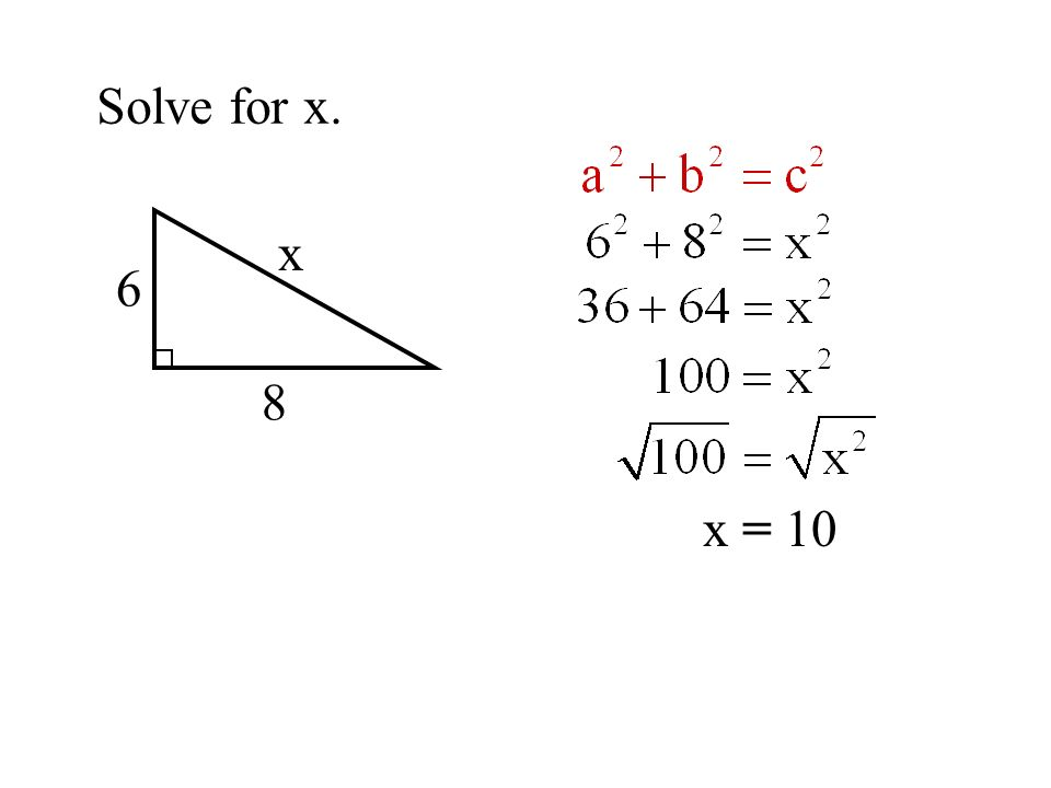 4 7 y Solve for y.