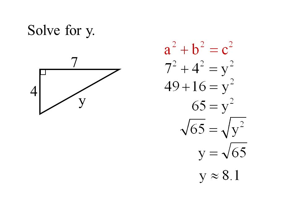6 t 15 Solve for t.