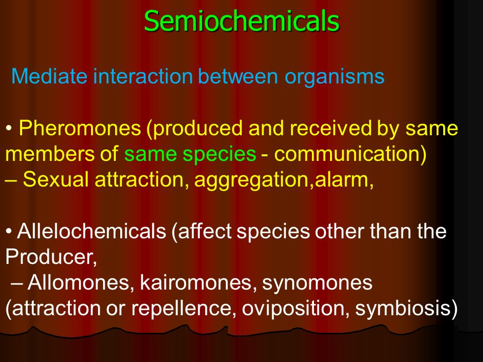 Uses of Pheromones Monitoring Populations Detection – Quarantine Detection – Quarantine Prediction - ETL Prediction - ETL Control Populations Mass Trapping / Male annihilation Mass Trapping / Male annihilation Lure and Kill Lure and Kill Mating Disruption Mating Disruption Auto-confusion Auto-confusion