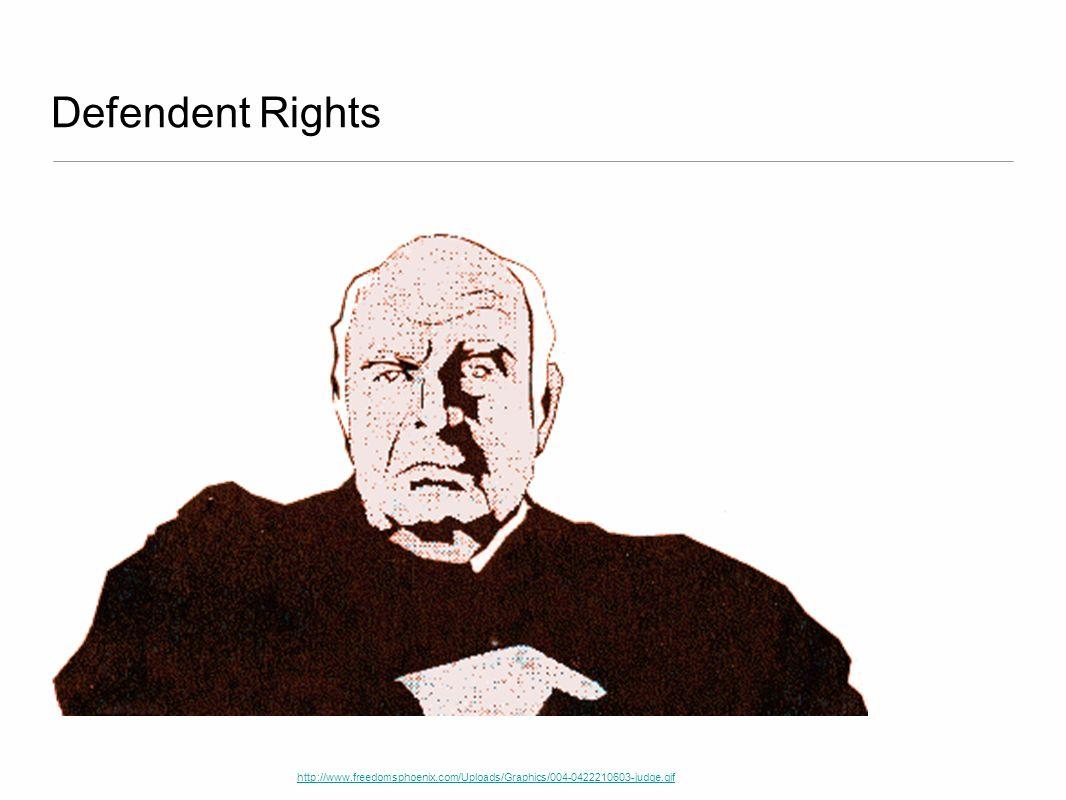Defendent Rights http://www.freedomsphoenix.com/Uploads/Graphics/004-0422210603-judge.gif