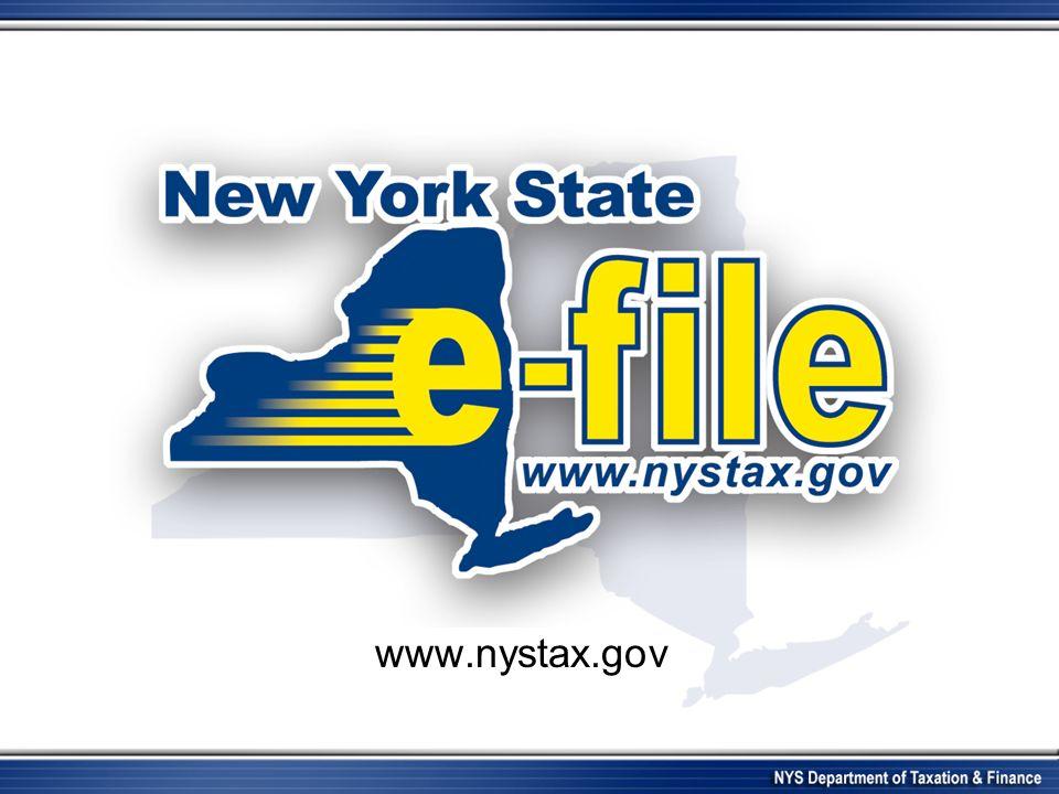 www.nystax.gov