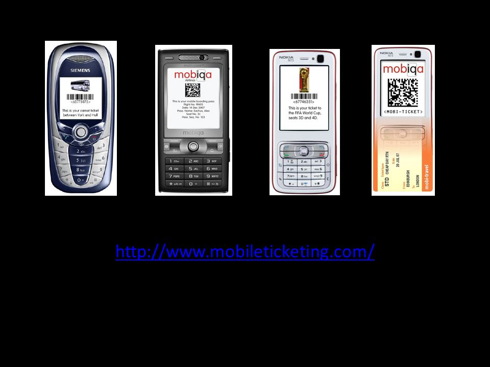 http://www.mobileticketing.com/