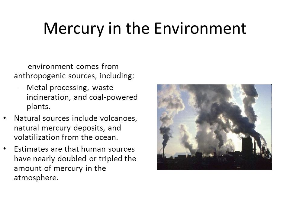 Uses of Mercury We use its unique properties to conduct electricity, measure temperature and pressure, act as a biocide, preservative and disinfectant