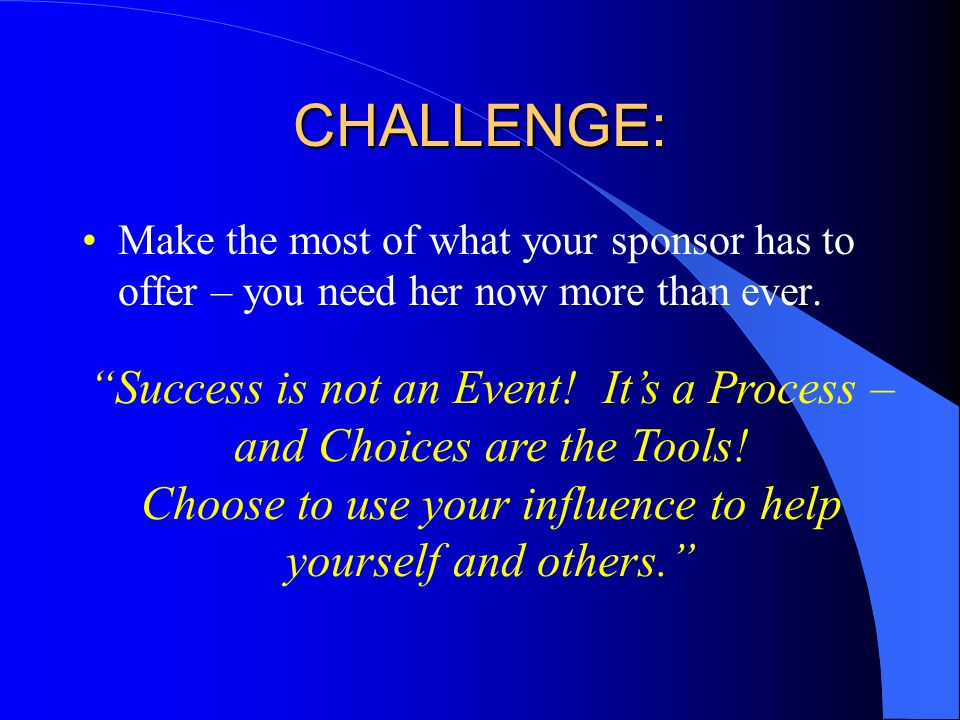 #3 Maintain a Strong Personal Business Book Parties Hostess Coach Follow Recruiting Basics Set Goals 80% Personal/20% Group