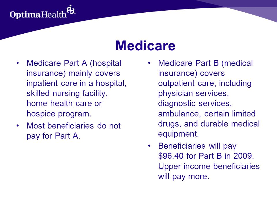 Thank you We look forward to serving your healthcare needs. We Improve Health Every Day