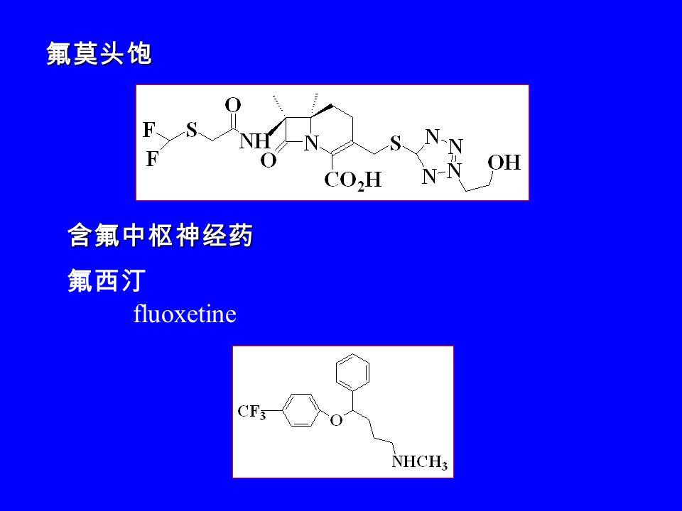 2) bacteriophage antibiotics Norfloxacin Norfloxacin ciprofloxacin Lomefloxacin ciprofloxacin Lomefloxacin Levofloxacin Enoxacin Levofloxacin Enoxacin