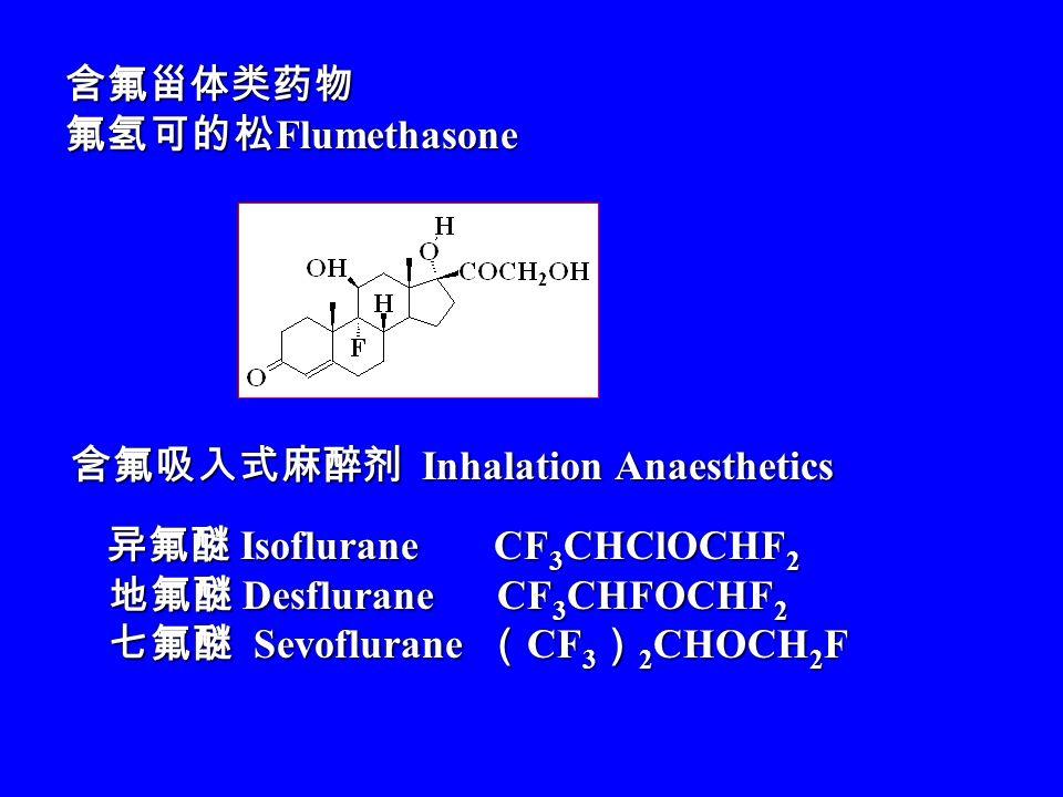 pantoprazole pantoprazole fluvastatin. fluvastatin.