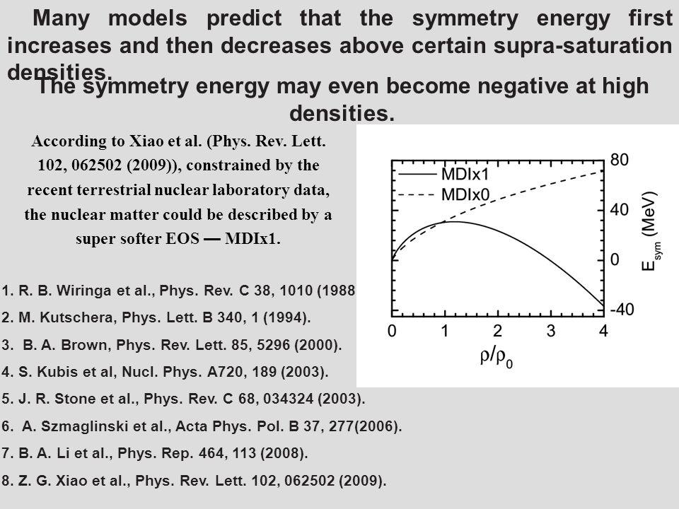 1. R. B. Wiringa et al., Phys. Rev. C 38, 1010 (1988).