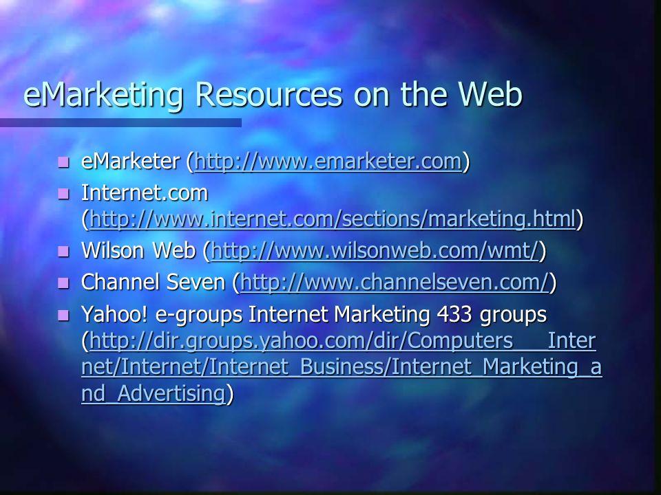 Free Internet Access (716) area code Bluelight Bluelight Bluelight Blue Frog Internet Blue Frog Internet Blue Frog Internet Blue Frog Internet DotNow DotNow DotNow Juno Juno Juno NetZero NetZero NetZero