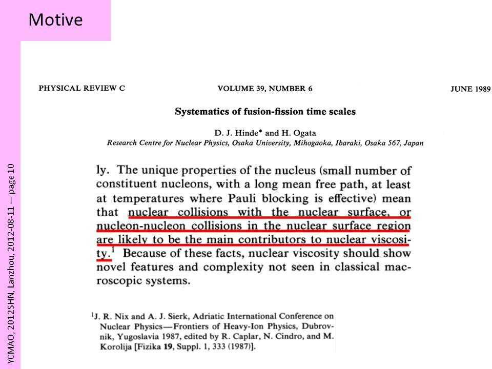 Motive YCMAO, 2012SHN, Lanzhou, 2012-08-11 page 10